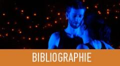 bouton-aglae-biblio