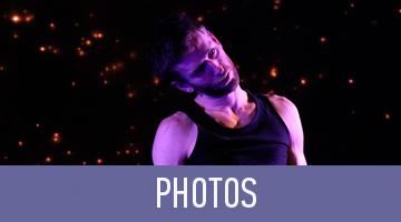 bouton-aglae-photos