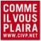 logo CIVP