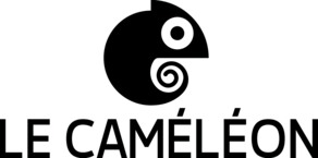 logo-camele on_noir