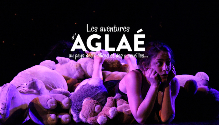 photos-aglae-01