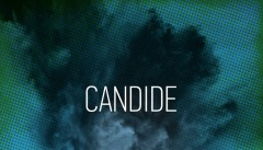 tete-candide-02