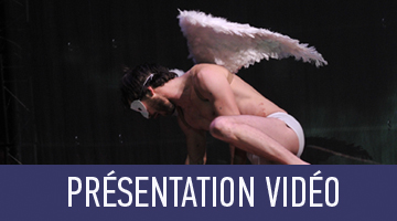 bouton-ANGELS-video