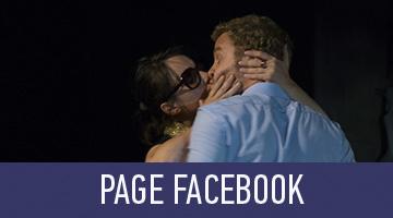 bouton-les-gens-facebook