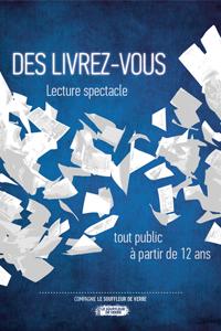 affiche-des-livrez-200x300