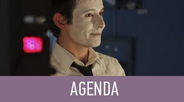 bouton-des-livrez-agenda