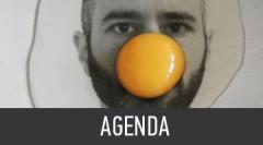 le k-agenda