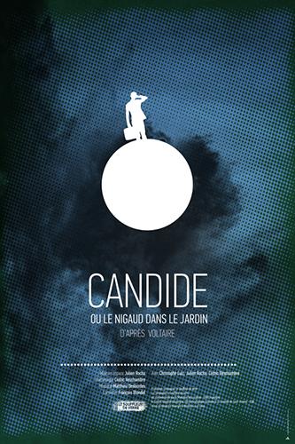 affiche-dandide-333x500