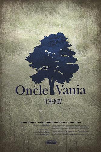 affiche-vania-333x500