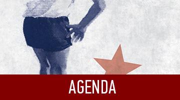 bouton-oliver-agenda