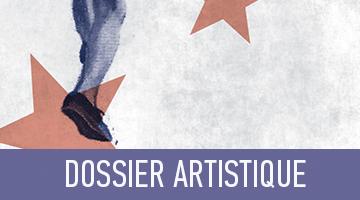 bouton-oliver-dossier-arti