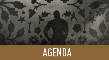 bouton-hommes-agenda