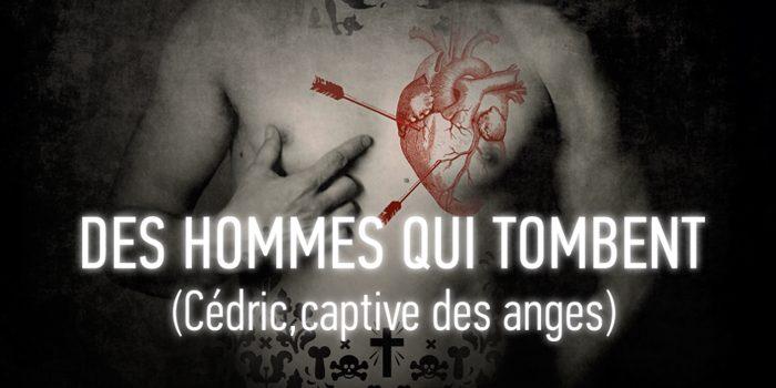tete-hommes-01-700x350