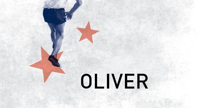 tete-oliver-01-700x350