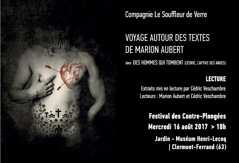 Encart comm lecture Clermont-F 17 08 16