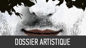 SouffleurVerre-PRIOR-VIERGE+