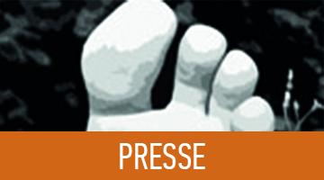 bandeau DA GULLIVER PRESSE