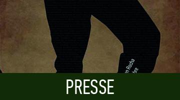 bandeau PRESSE MEDECIN