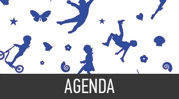 bandeau agenda-1