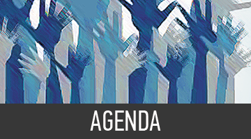 bandeau agenda png