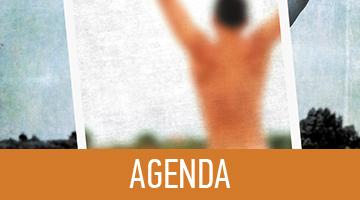 bandeau agenda