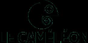logo-camele on_noir