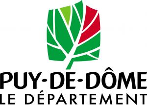 logo_puy-de-dome PNG