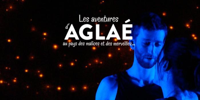 photos-aglae-02