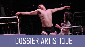 bouton-ANGELS-dossier