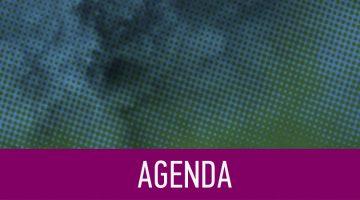 candide-agenda