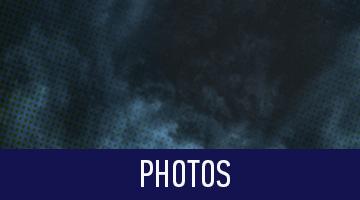 candide-photos