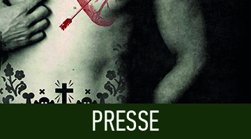 bandeau HOMME PRESSE
