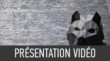 bandeau présentation vidéo