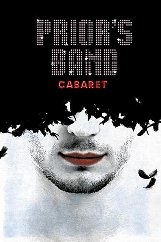 cabaret-prior-souffleur-333x500