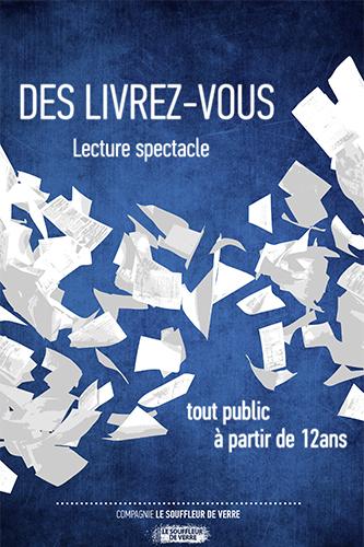 souffleur-des-livrez-vous-333x500