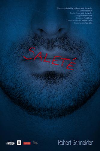 SOUFF-SALETE-A4