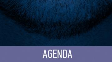 bouton-salete-agenda