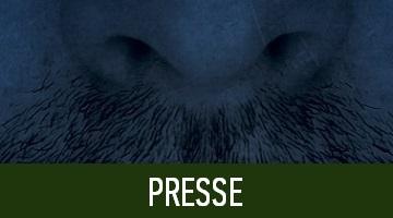 Bouton-Saleté-presse
