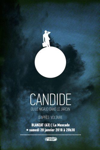 Encart CANDIDE janvier 18 SITE
