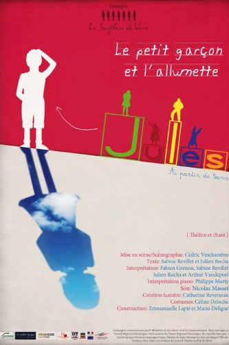 jules Affiche A4-1